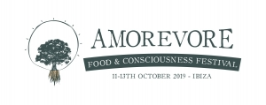 Amorevore Food Festival Ibiza